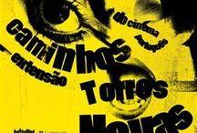Festival Caminhos Cinema Português / A nossa curta-metragem faz parte da selecção oficial do Festival Caminhos Cinema Português. De 14 a 22 de Novembro 2014 em Coimbra. info@slingshot.pt slingshot.pt/
