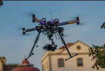 Aerial Photography | Drones / Aerial Photography | Drones |  Cliente: Câmara Municipal Sobral de Monte Agraço
