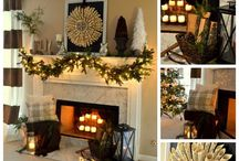 Home Decorations Fall / Home decorations in the fall. This board brings #home decor ideas embracing our #love for the fall.