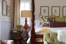 Bedrooms Ideas Recamaras / Bedroom Ideas - your most personal space deserves the best. Ideas para nuestras Recamaras -                                             tu Descanso del Dia !