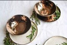 ANNJOY_ceramics / Привет! Меня зовут Аня. Это керамика, которую я леплю сама. В лепке не используется, гончарный круг, формы и метод литья. Только руки, фантазия и любовь. Наслаждайтесь)