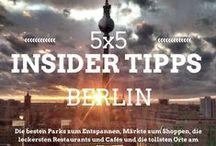 Reise Tipps - Things to do / Tolle Tipps zum Thema Reisen. Informiere dich über verschiedene Orte, Städte und Länder der Welt oder lass dich einfach für deine nächste Reise inspirieren. www.justaway.com