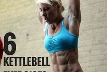 Pro Diet Weight Loss tips / Weight loss tips to boost your metabolism!