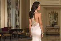 Justin Alexander Trunk Show - Forever Amour Bridal / Forever Amour Bridal Boutique is showcasing Justin Alexander's new collection at our upcoming trunk show April 29 - May 8.  Call or email for an appointment stylist@foreveramourbridal.com 212.486.2900