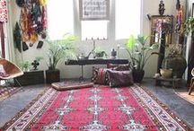 Wild Shaman Vintage Kilim&Rug / Hand selected vintage Turkish kilim&rug collection by a native Istanbulian couple based in   Portland/OR. Never ending Anatolian Rituals with patterns of love and experience...