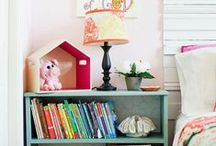 All Things Home / Ideas for our house - from DIYs to gorgeous inspiration pics.