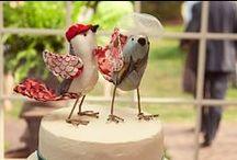 Wedding Crazed!