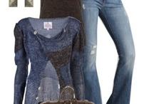 My Style / by Lizabeth RN