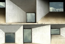 haus / stuff that:  | is | is in | is on |  architecture / by Laoise Quinn
