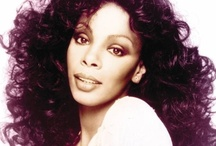 Remembering Donna Summer / by Loop21