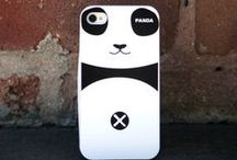 Cool iphone cases!!!!!!!