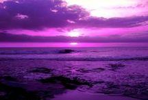 Purple is my life!!!!!
