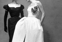 Very Best of Vintage / by Erin Dooley