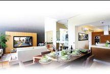 Home Control & Energie sparen