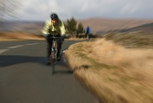Cycling In the North Pennines / The North Pennines Area of Outstanding is a great place to explore on two wheels. This board includes images of some of the fantastic routes found in the area - on road, mountain bike routes, traffic-free family rides and more!