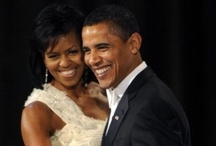 Celebrity: OBAMA: UGH! / Didn't want him...will be paying for him forever!  / by Sarah Hintze
