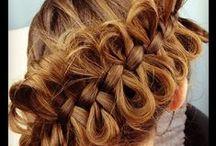braids world <3