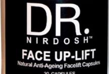 Dr Nirdosh London / The Allure Of True Skin Perfection