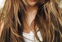 Hair / by Lizabeth RN