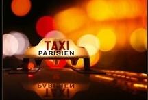 Paris Ambiance