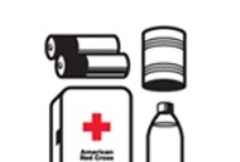 Red Cross / by Angelina