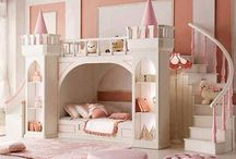 For the Kids Bedroom