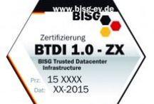Verbandsnachrichten BISG / Neuigkeiten vom Bundesfachverband der IT-Sachverständigen und -Gutachter, kurz BISG.