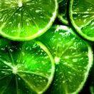 зелёненько