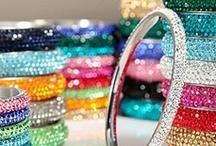 My Jewels / by Stephanie X
