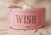 Pink......♥..The color i love...
