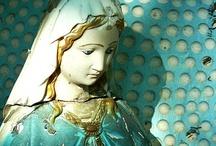 Love.....Turquoise.....♥..