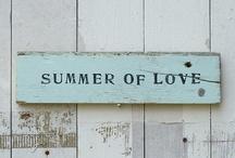 ❤... i love....summer...❤