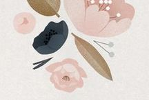DESIGN • Illustration