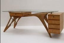 Furniture / Zagara choise