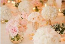 Flower -Flowers arrangement / Flowers, accessories with flowers, flower arrangements