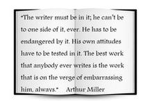 Writerly-ness