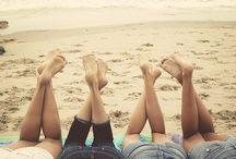 ~Friends~