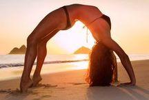 •health&fitness•