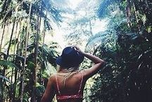 •adventure•