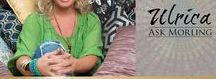 My blog / Här kan du följa mitt liv privat och som inredare på Gran Canaria www.ulrica.askmorling.se