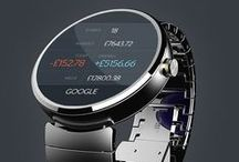 Mejores fotos de Smartwatches