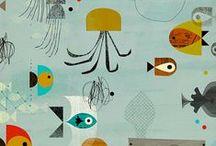 IllustrationsWILL