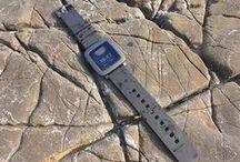 Pebble Time / Pebble Time: el último smartwatch de Pebble