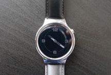 Huawei Watch / Huawei Watch