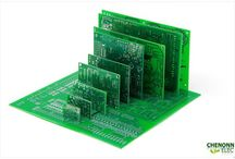 PCB / PCB means printed circuit board.It is the main subject for any kind of the electronic product.We are the professional manufacturer in China.