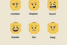 School: zelftalent/nadenken/wie ben je?