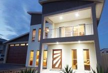 House Designs / These are the house designs we offer
