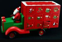 Christmas: Toddler Proofed! / Check out the tips and products for Toddler proofing Christmas