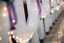❤ Purple Wedding Ideas ❤ / A place to store ideas for wedding (2017) ✈️