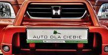 Car for sale | POLAND / #carforsale #autodlaciebie  Firma z tradycją i doświadczeniem. Sprzedaż samochodów, zamówienia indywidualne. Znajdziecie nas również na Facebooku i Instagramie. Zapraszamy do kontaktu.  Aktualne ogłoszenia: www.autodlaciebieraszyn.otomoto.pl